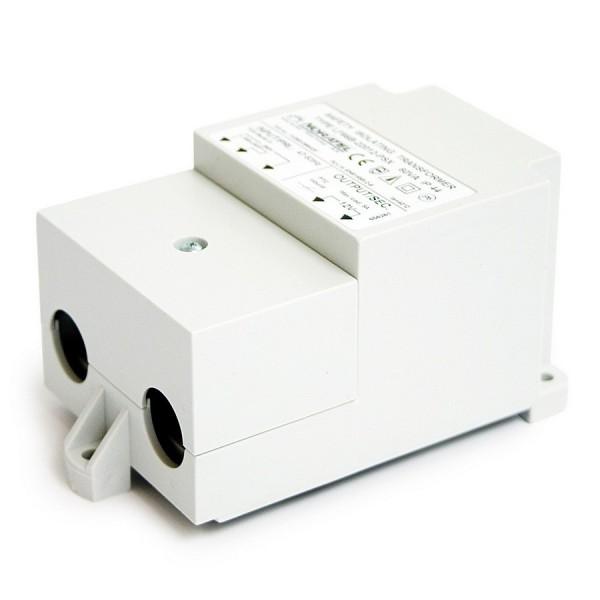 TYLO Трансформатор 12В 210Вт (для световых трубок)арт.90901015