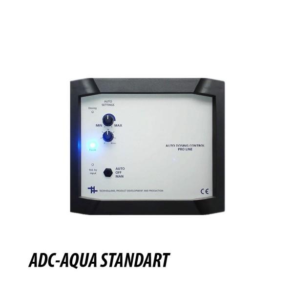 Автоматический дозатор воды TechHolland Aqua Standart