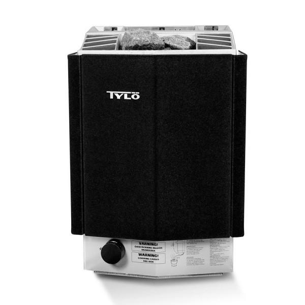 Tylo Combi Compact 3 кВт