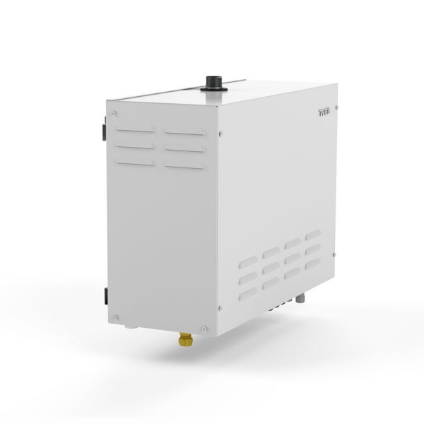 Парогенератор Tylo Steam Commercial 12 кВт