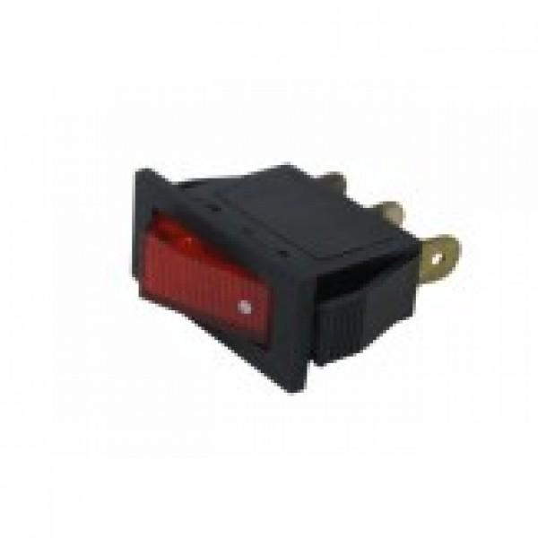 ZSK-684 Главный выключатель (HGS45-11)