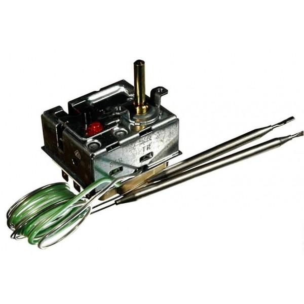 ZSK-520 Термостат (M, KIP, KV)