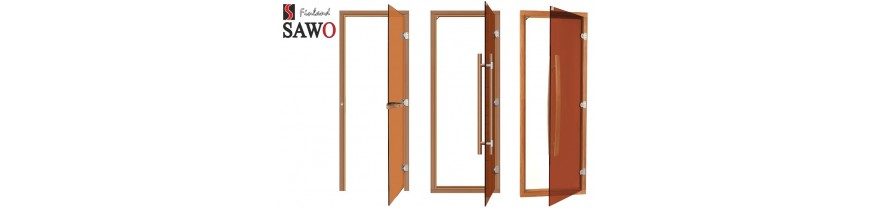 SAWO двери