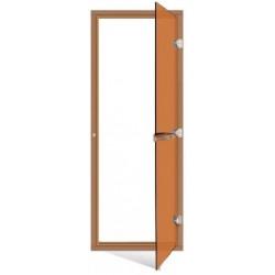 Двери для сауны Серия Суоми