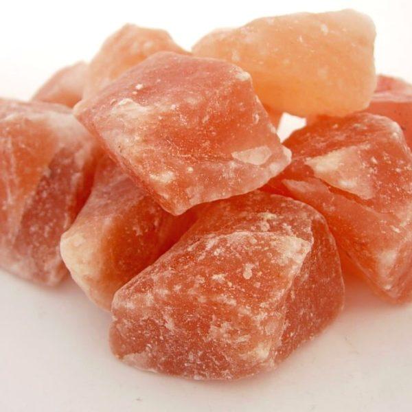Гималайская соль 1 кг ведро