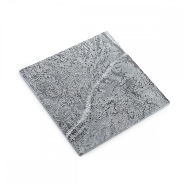 Плитка талькохлорит АНТИК  фактурная 300х300