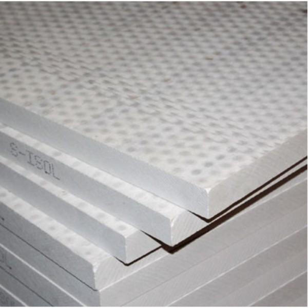 Плита силиката кальция Skamotec 225 (Super Isol) 1000х1220х30 мм