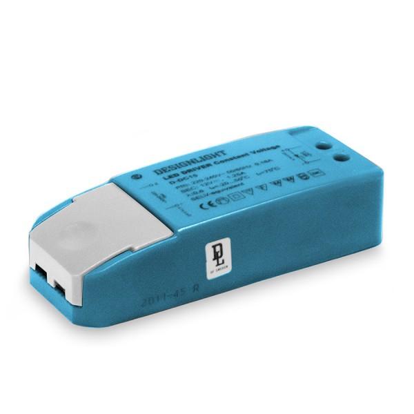Tylo Трансформатор для LED (1-2 LED) арт.90901026