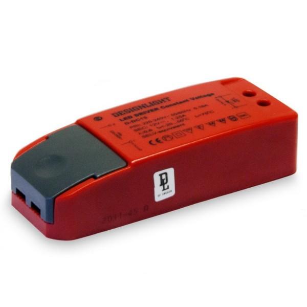 Tylo Трансформатор для LED 230В~/12В 15Вт арт.90901030