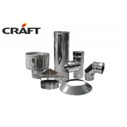 Craft  AISI 310