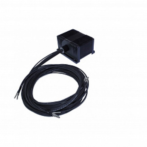Cariitti Комплект для установки в потолке VPAC-1527-F325