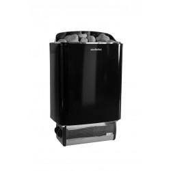 Sentiotec Электрическая печь 100 series