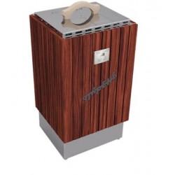 Автономный электрический ВеникоЗапарник «Парень» от 0 до 1.5 кВт.