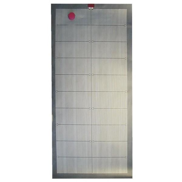 Инфракрасные нагревательные пленки (маты) EOS IRF 275 Вт