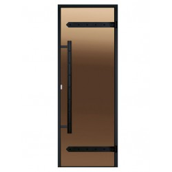 Двери Harvia Legend