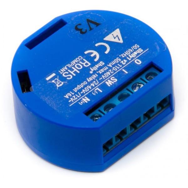 HARVIA Сетевой выключатель, FS-SY Wi-Fi