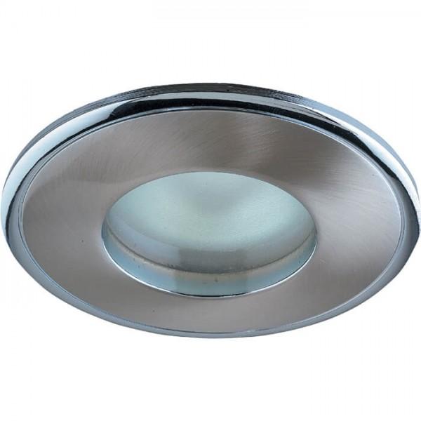 Встраиваемый светильник для Хаммама Aqua IP65