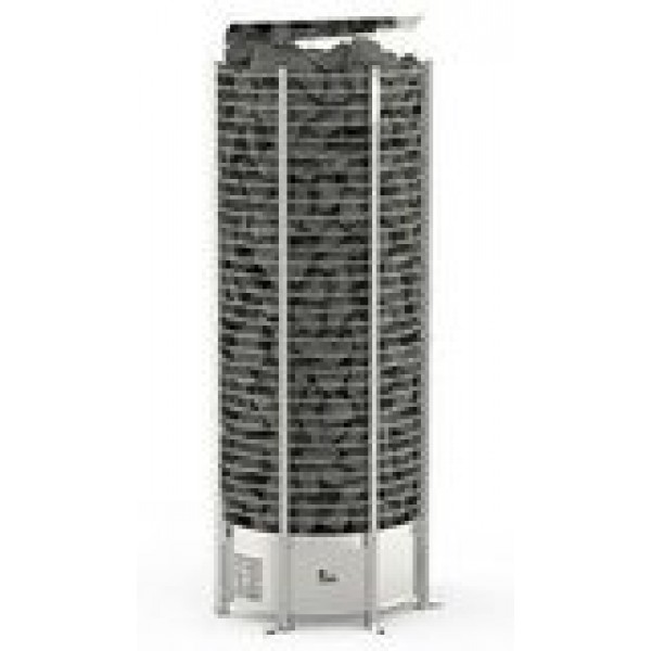 SAWO TOWER TH9-120NI-WL-P(пристенная)